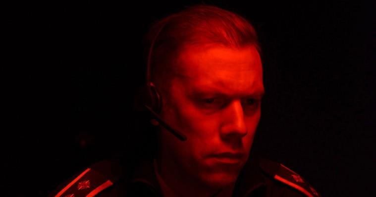 'Den skyldige' er fortjent årets danske Oscar-kandidat – men kommer højst til at spille med om sølvmedaljen