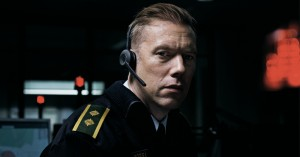 Bliver 'Den skyldige' Oscar-nomineret i dag? Her er vores bud