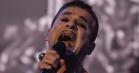 Tinderbox: Depeche Mode kæmpede med snakken, men vandt til sidst