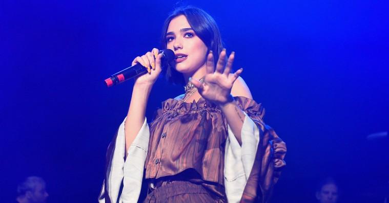 Roskilde Festival: Årets must see-koncerter ifølge Soundvenues anmeldere