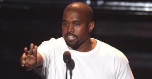 Kanye West giver Ariana Grande en Twitter-reprimande, og taler ud om sit mentale helbred