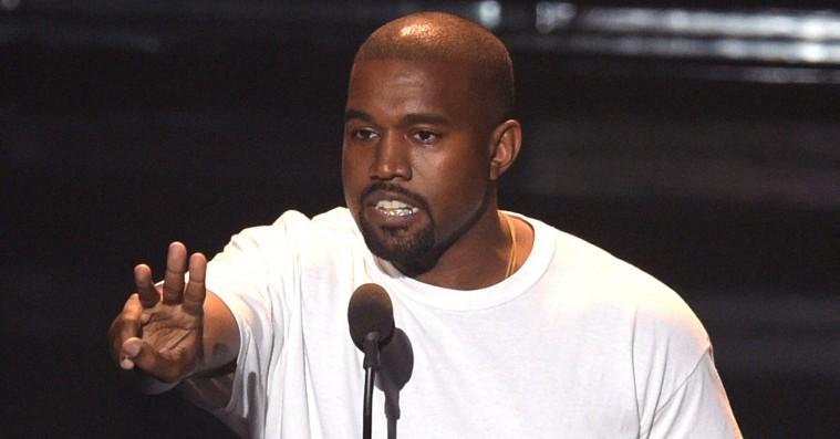 10 linjer fra 'Ye', der (måske) kan hjælpe dig med at forstå Kanye West