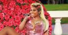Se årets optrædener fra weekendens BET Awards – bl.a. Migos, Nicki Minaj og Janelle Monáe