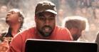 Kanye Wests syv bedste beats fra den seneste måneds album-extravaganza – rangeret