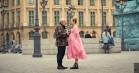 Kim Bodnia er tilbage: »Jeg vidste godt, at noget af det ville gå galt«