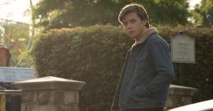 'Love, Simon': Hej Simon – jeg er præcis ligesom dig