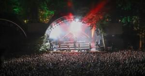 Kendrick Lamar og Britney Spears indtager Bøgeskoven – køb endagsbilletter til Smukfest her