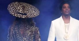 Spoiler alert: Det kan du forvente til Beyoncé og Jay-Z i Parken på lørdag
