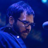 Fleet Foxes' indiefolk virkede uddateret på Roskilde Festival