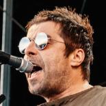 Liam Gallagher på NorthSide: Den sidste store rock'n'roll-stjerne leverede veloplagt nostalgifest