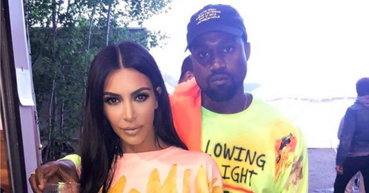 Kanye var ustyrlig til lyttefest i Wyoming – ranchen bandlyser nu rappere
