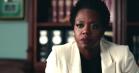 '12 Years a Slave'-instruktør vender tilbage med stjernespækket heist-film –se første trailer til 'Widows'