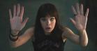 Første trailer til den kommende 'Transformers'-spinoff 'Bumblebee' er landet –med stortalentet Hailee Steinfeld