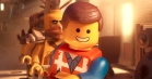 'The Lego Movie 2' er nu på trapperne – se den første trailer med Chris Pratt, Elizabeth Banks og Jonah Hill