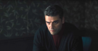 Oscar Isaac er nazijæger i den autentiske 'Operation Finale' –se traileren