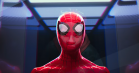 Se første trailer til stjerneduos animerede 'Spider-Man: Into the Spider-Verse' –med Peter Parkers arvtager