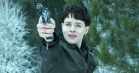 Lisbeth Salander-filmen 'The Girl in the Spider's Web' har fået første trailer – med Claes Bang og Claire Foy