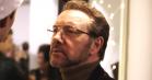 Skandaleramt Kevin Spacey er tilbage –se første trailer til 'Billionaire Boys Club'