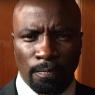 Magtkampen raser i Harlem –se ny trailer til 'Luke Cage' sæson 2