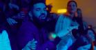 Drake klar med udgivelsesdato og følsomt cover til 'Scorpion' –deler ny video til 'I'm Upset'