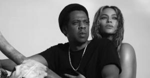 Jay-Z og Beyoncé sætter spot på afrikansk filmperle – men modtager kritik for det