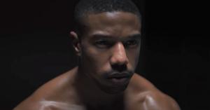 Michael B. Jordan er tilbage i bokseringen –se første trailer til 'Creed 2'