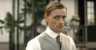 Se traileren til Bille Augusts storfilm 'Lykke-Per' –med Esben Smed, Katrine Greis-Rosenthal og Rasmus Bjerg