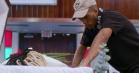 XXXTentacion er til sin egen begravelse i ny 'Sad!'-video – instrueret af rapperen selv inden hans død