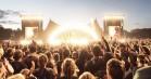 Oversigt: Alle vores anmeldelser fra Roskilde Festival