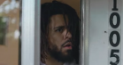 J. Cole og Jay Rock har det rimelig noia i den nye 'OSOM'-musikvideo