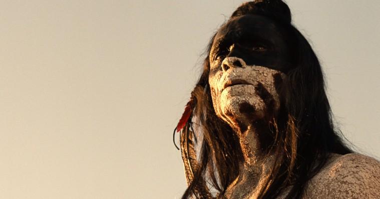 'Westworld' – hele sæson 2: Pletskud og forbiere i HBO's sci-fi-flagskib