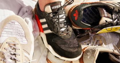 Ugens bedste sneaker-nyheder – Virgil Ablohs LV-debut, Yeezy og Alexander Wang-pletskud