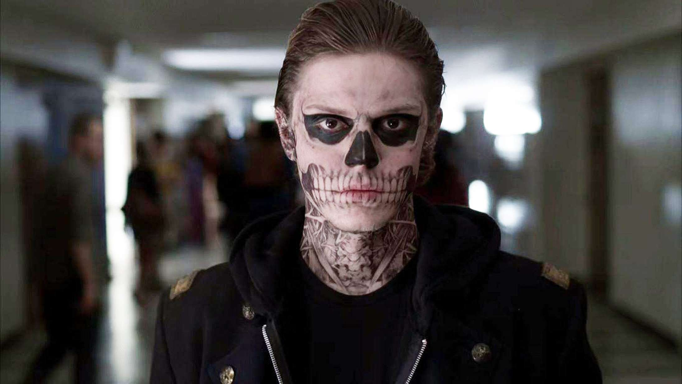 'American Horror Story' sæson 8 opfylder de hedeste fandrømme