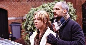 Historien bag dansk films største twist i nyere tid: »Nogle var decideret vrede«