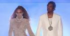 Beyoncé var ren power ved On the Run II-turnéstarten – fra stramme bodystockings til badass Gucci-look