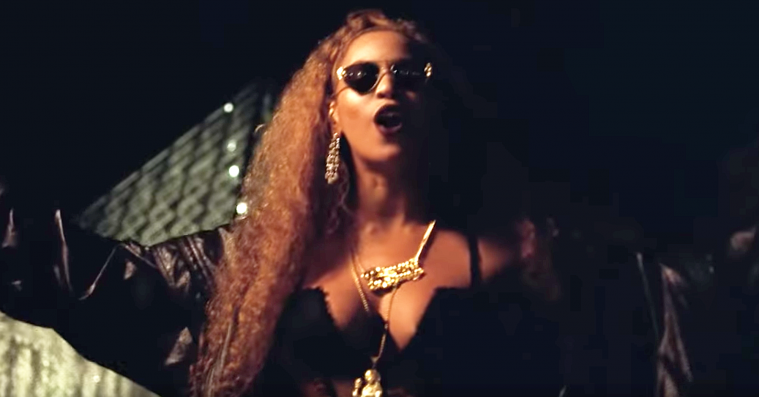 Beyoncé kaster lys på mindre kendt dansk designer i 'Apeshit'-video
