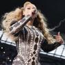 Beyoncé har pakket den store turnékuffert – bliver ved med at hive nye looks frem