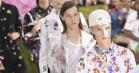 Årets fem bedste udenlandske designere – rokader og et stort comeback