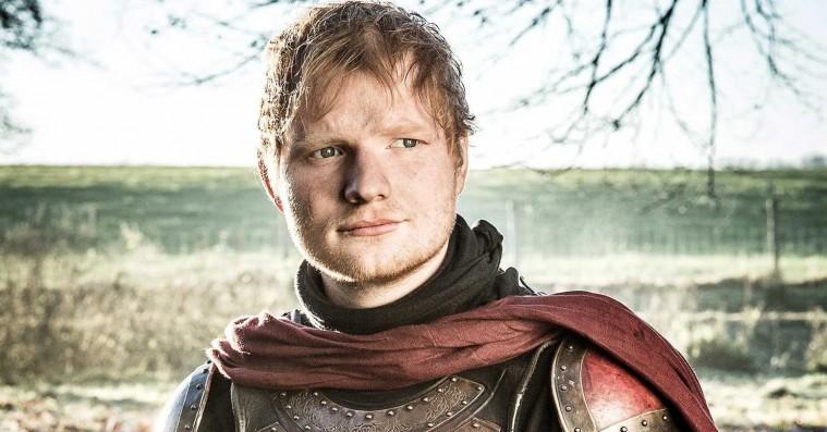 Fem musikere, vi gerne vil se lave cameos i den sidste sæson 'Game of Thrones'