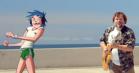 Hør to nye Gorillaz-sange – plus musikvideo til 'Humility' og trackliste til albummet