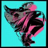 Gorillaz' 'The Now Now' er en forfriskende parentes af et sommeralbum - The Now Now