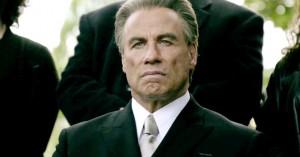 John Travoltas gangsterfilm slagtes af anmelderne – Rotten Tomatoes-rating på nul procent