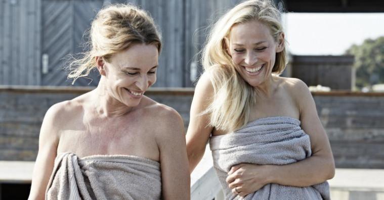 Dansk films lækre skandinaviske kærester trues af IKEA-ficering