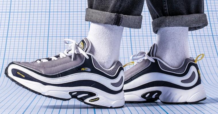 Ugens bedste sneaker-nyheder – 90'er-feberen fortsætter, Ozweego-hype og sjov Puma-detalje