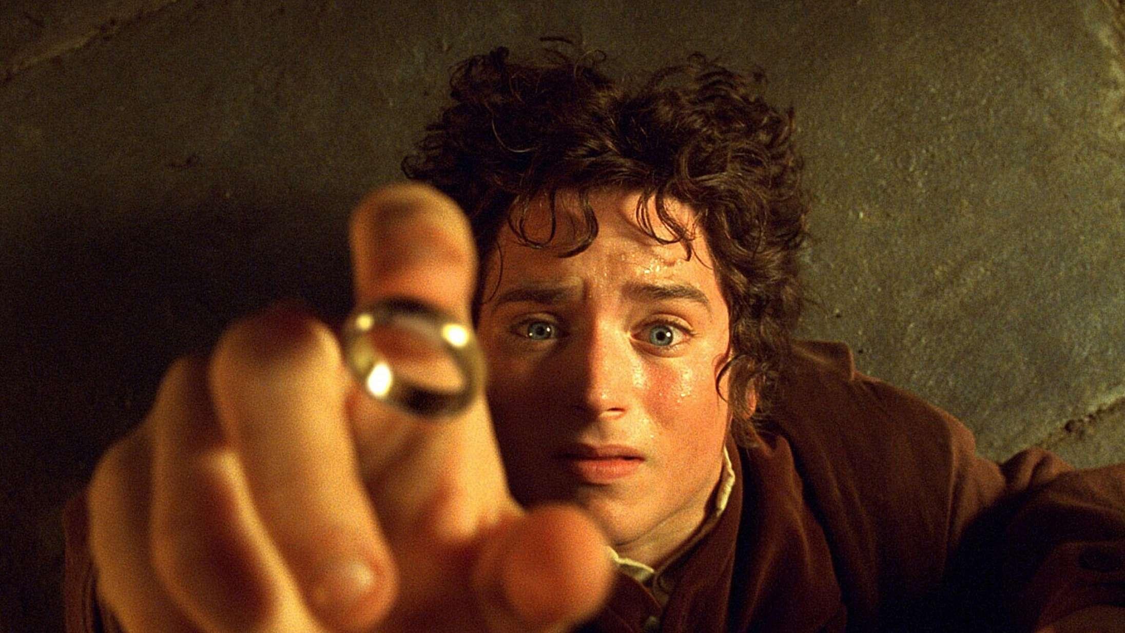 Ny information om den kommende 'Ringenes herre'-serie – elskede karakterer vender tilbage