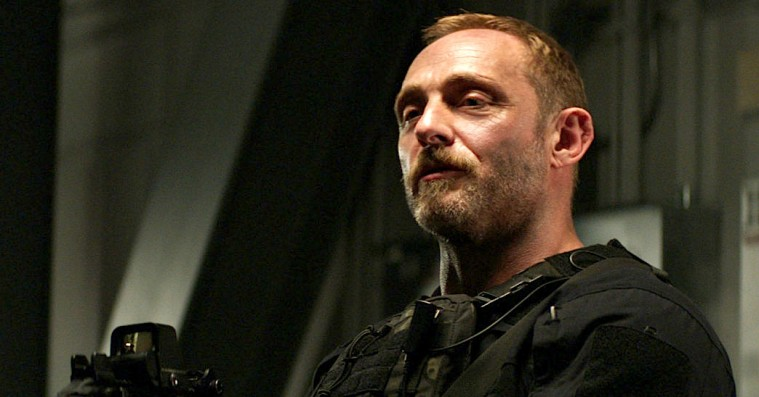 Det skal du se i biografen i juli: Dansk Oscar-vinder, narkothriller og Roland Møller vs. The Rock