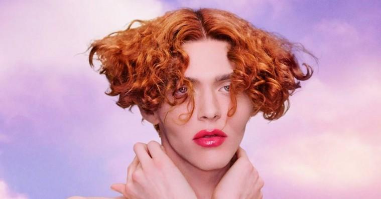 Sophies popmusik er både smuk og voldsom