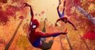 'Into the Spiderverse': Hvem er den nye Spider-Man, og hvad går det hele egentlig ud på?