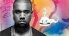 Yeezy-season er over os: Her er de tre bedste Kanye West-tracks fra 2018