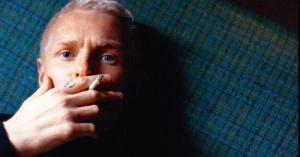 'Stor som en sol': Flammen i Niels Brandts blik står tilbage i The Minds of 99-dokumentar